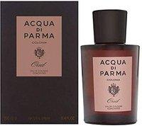 Acqua di Parma Colonia Intensa Eau De Cologne (30 ml)