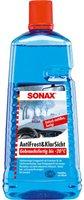 Sonax AntiFrost&KlarSicht gebrauchsfertig (2 l)