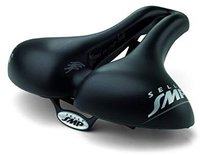 Selle SMP Martin Fitness