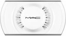 MAC Cosmetics 31 Lash