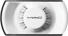 MAC Cosmetics 32 Lash