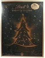 Lindt Adventskalender Edelbitter (250 g)