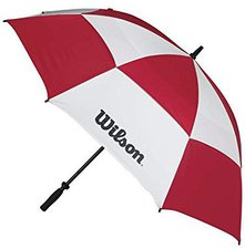 Wilson Staff Regenschirm
