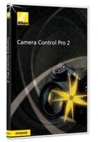 Nikon Camera-Control-Pro 2 - Upgrade (DE) (Win/Mac)