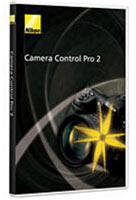 Nikon Camera-Control-Pro 2 - Upgrade (DE) (Win/Mac)