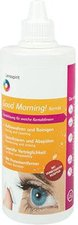 Lensspirit Good Morning! Kombi (360 ml)