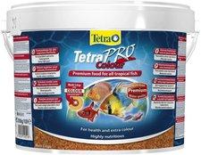Tetra Pro Colour (10 l)