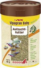 Sera Vipagran Baby (100 ml)