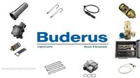 Buderus Logano plus GB125-35