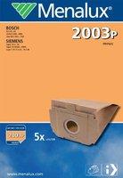 Menalux 2003P