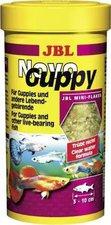 JBL Tierbedarf Novo Guppy (250 ml)