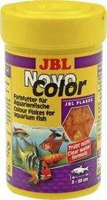 JBL Tierbedarf Novo Color (100 ml)