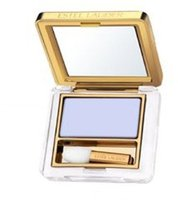 Estee Lauder Pure Color Gelée Powder Eyeshadow (2,1 g)