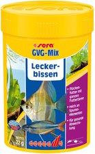 Sera GVG-mix 100 ml (22 g)