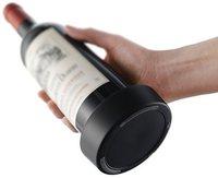 Vacu Vin Bottle Coaster Flaschenuntersetzer