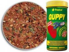 Tropical Guppy (300 ml)