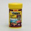 JBL Tierbedarf Novo Guppy (100 ml)