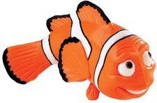 Bullyland Findet Nemo - Marlin