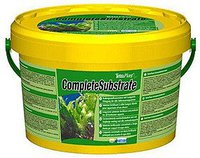 Tetra Complete Substrat (5,8 kg)
