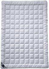 Billerbeck Cottona 200x200 cm