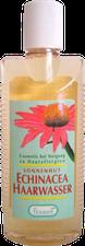 Runika Echinacea Haarkur Floracell (200 ml)