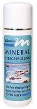 BIOMIN Mineral Spülung spezial Aktiv (200 ml)
