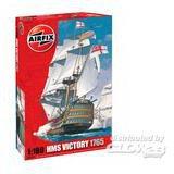 Airfix HMS Victory (09252)