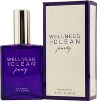 Clean Wellness Purity Eau de Parfum (60 ml)