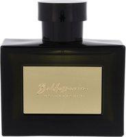 Baldessarini Strictly Private Eau de Toilette (90 ml)