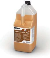 Ecolab Greasecutter Plus 5 l