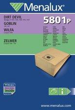 Moulinex 5801P
