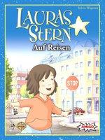 Amigo Lauras Stern - Auf Reisen