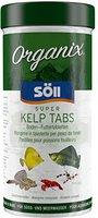 Söll Organix Kelp Tabs (490 ml)