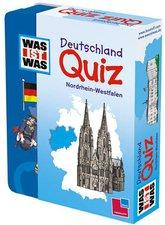 Tessloff Was ist Was Deutschland Quiz Nordrhein-Westfalen