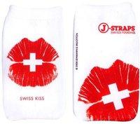 J-Straps Swiss Kiss