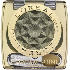 Loreal Color Appeal Chrome Shine (3 g)