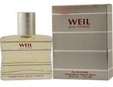 Weil pour Homme Eau de Toilette (50 ml)