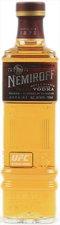 Nemiroff Honey & Pepper 0,7l 40%