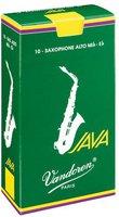Vandoren Java Alt-Saxophon (30)