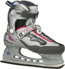 Tecno Eishockey-Complet Cyclone Man