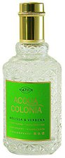 4711 Acqua Colonia Melissa & Verbena Eau de Cologne (170 ml)