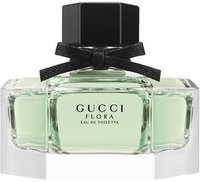 Gucci Flora by Gucci Eau de Toilette (50 ml)