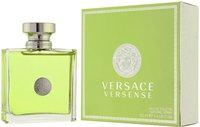Versace Versense Eau de Toilette (100 ml)