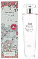 Woods of Windsor True Rose Eau de Toilette (100 ml)
