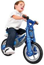 Feber Speed Bike