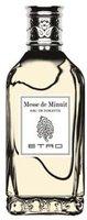 Etro Messe de Minuit Eau de Toilette (50 ml)