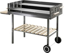 Grill Chef Grillwagen (0439)