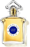 Guerlain L'Heure Bleue Eau de Parfum (75 ml)