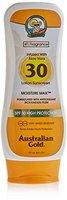 Australian Gold SPF 30 Plus Lotion (237 ml)