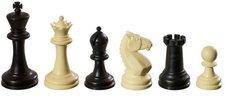 Philos Schachfiguren Nerva KH 83 mm